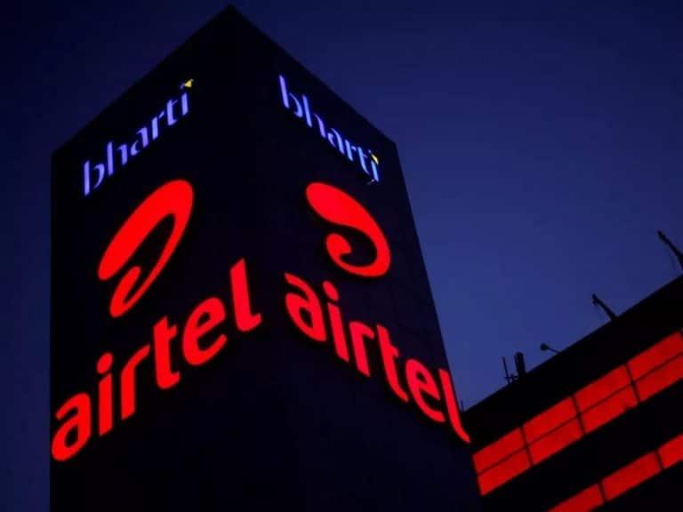 Airtel lance un nouveau plan prépayé de 40 ₹ qui offre Disney + Hotstar VIP pendant un an