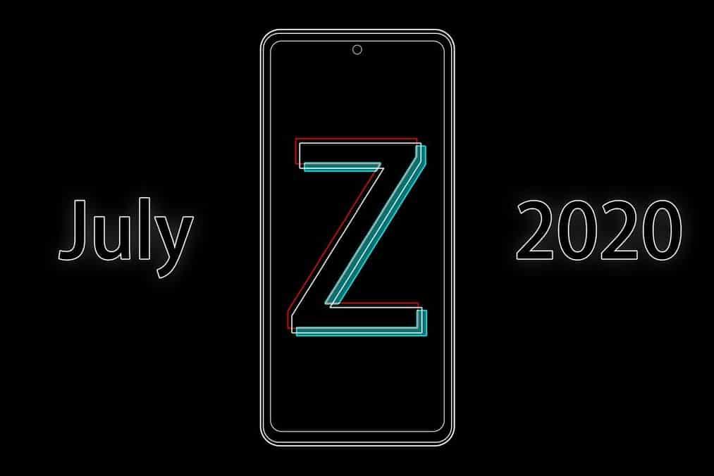 Le OnePlus Z 5G de milieu de gamme sera probablement annoncé en juillet