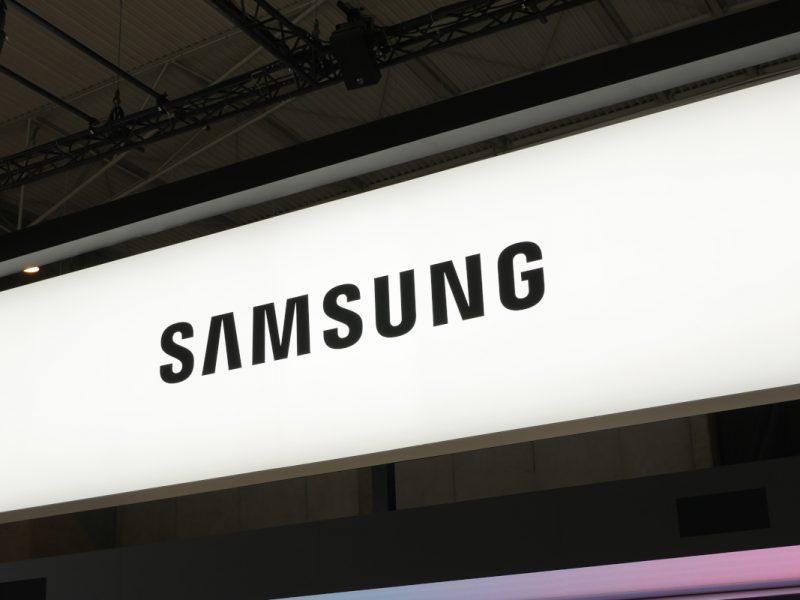 La nouvelle usine de puces de Samsung l'aidera à concurrencer TSMC