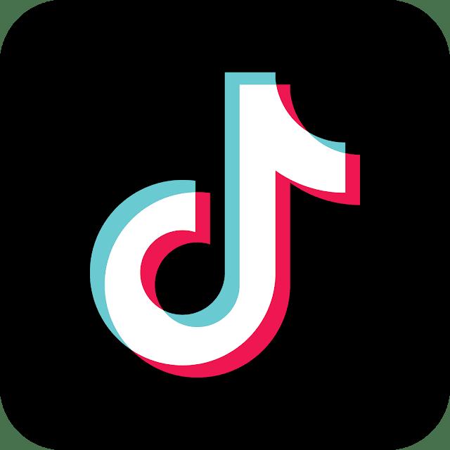 Voici comment vous pouvez rendre votre profil TikTok privé [Guide]