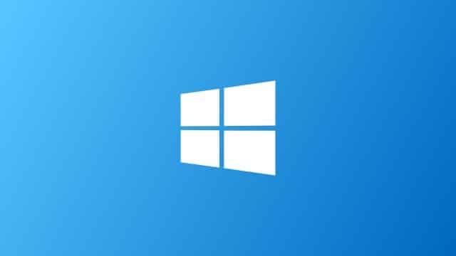 Comment définir la date d'expiration du mot de passe dans Windows 10