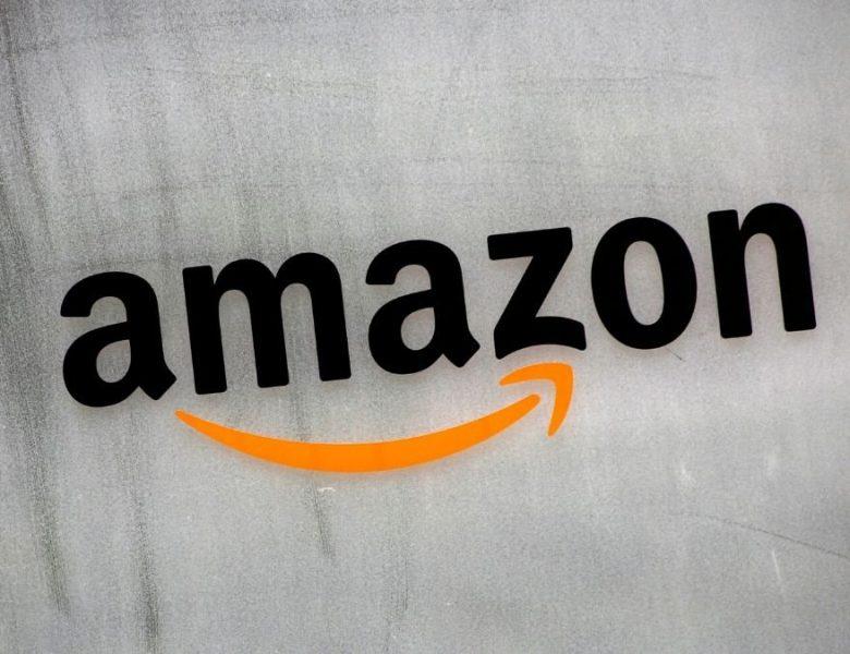 Amazon frappe de tous les côtés alors que la crise met en évidence une puissance croissante