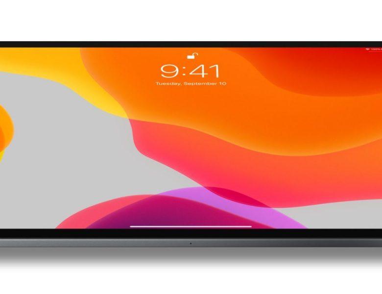 L'iPad Pro à partir de 730 $ présente les meilleures offres du jour