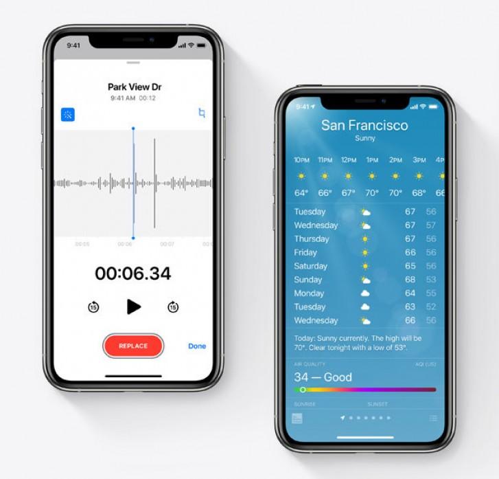 Nouvelles fonctionnalités intéressantes d'iOS 14 que vous ne connaissez peut-être pas