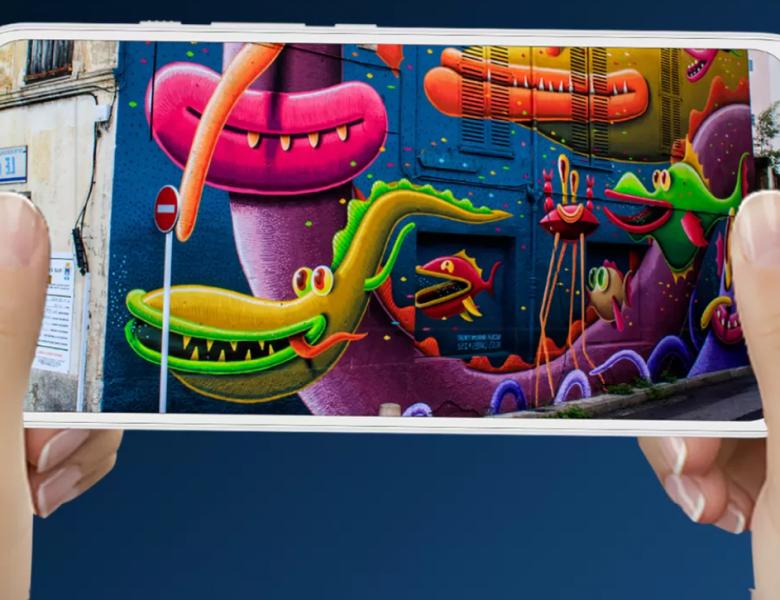 Téléphones Snapdragon 730G en Inde avec avantages et inconvénients