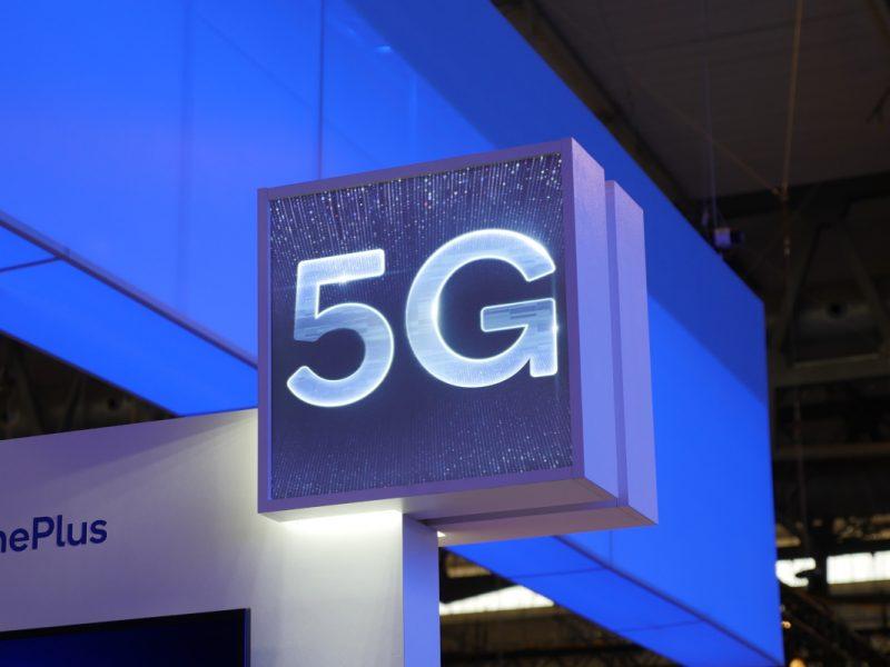 Les États-Unis pourraient utiliser cette technologie pour remplacer l'équipement réseau 5G de Huawei