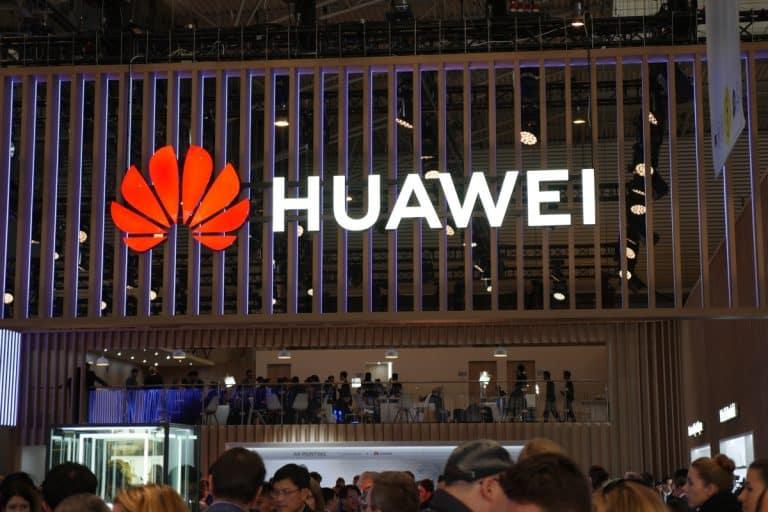 Les actions américaines ont tué le rêve de Huawei en 2020