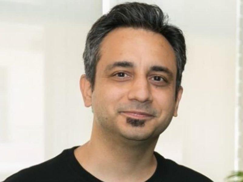 Anuj Sharma de Xiaomi explique pourquoi il n'y a pas de smartphone 100% fabriqué en Inde