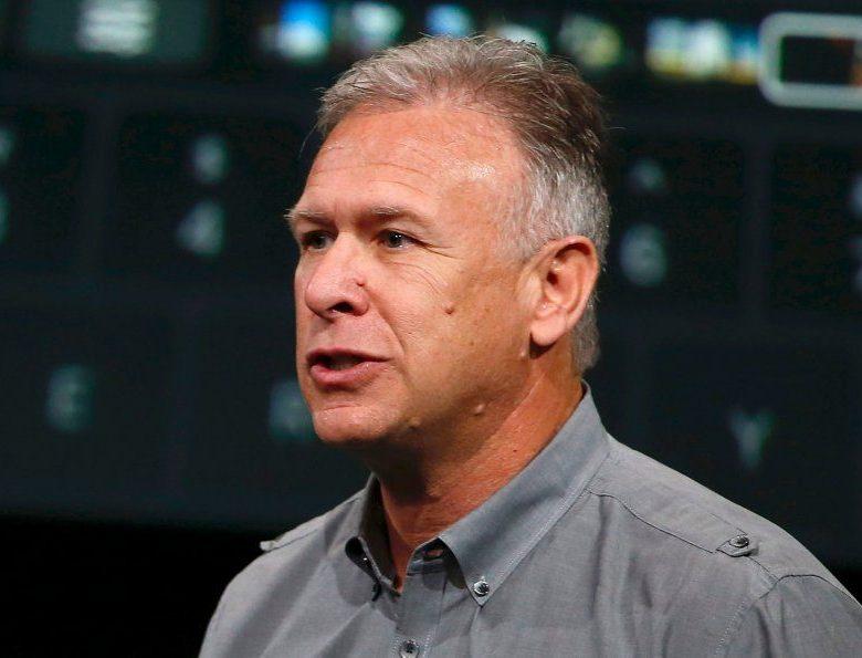 Phil Schiller dit qu'Apple n'envisage pas de modifier les règles de l'App Store car il double l'application Hey e-mail