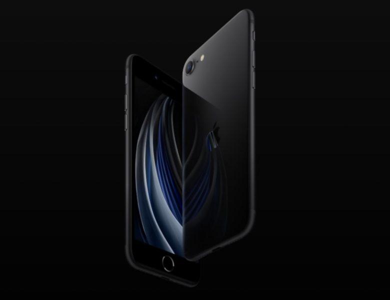 Apple veut augmenter la production d'iPhone en Inde