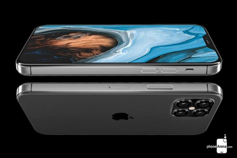 Malgré la refonte et la 5G, cet analyste ne voit pas de super-cycle commencer pour l'iPhone d'Apple