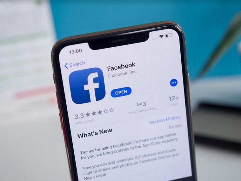 Facebook avoue que la limite mal administrée a donné aux développeurs un accès non autorisé aux données des utilisateurs
