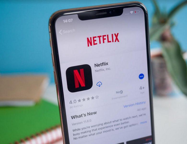 Voici comment gagner plus de 83 ans de service Netflix gratuit