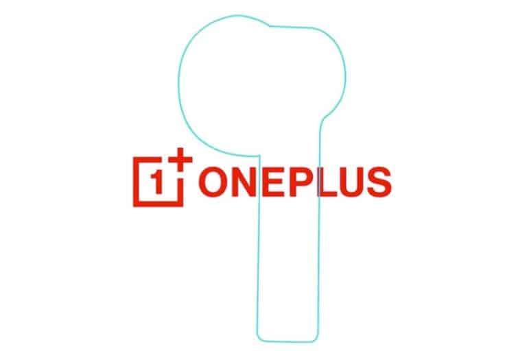 Les OnePlus Buds éclipseront les AirPods d'Apple et les Galaxy Buds + de Samsung dans un domaine clé