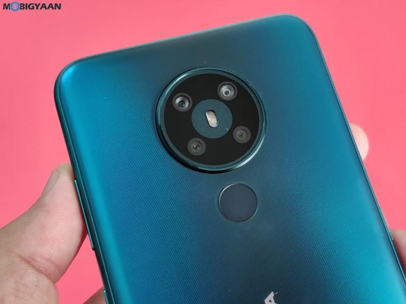 Nokia-5.3-Design-Images-8