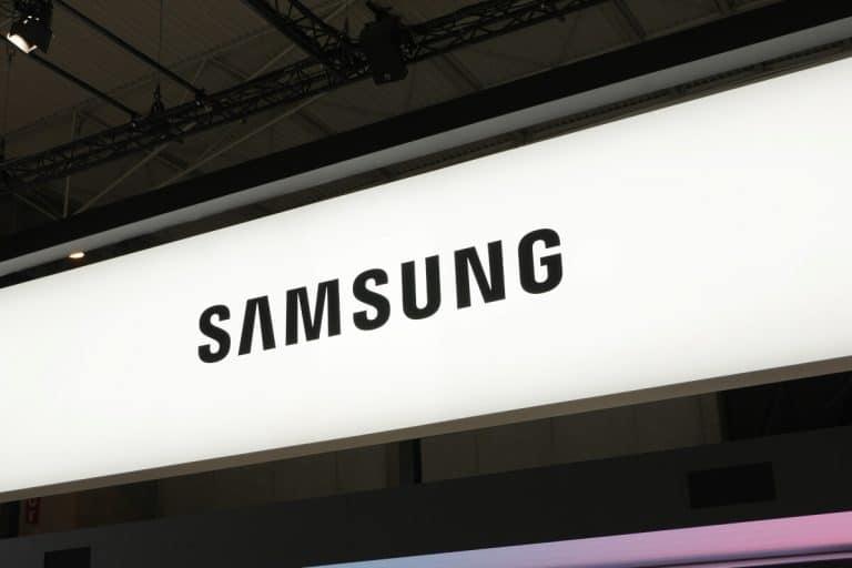 Les problèmes avec le Samsung Galaxy S20 Ultra 5G et d'autres modèles haut de gamme frustrent les utilisateurs
