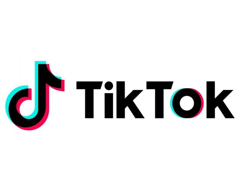 TikTok demande au juge de bloquer l'interdiction des téléchargements américains de l'application