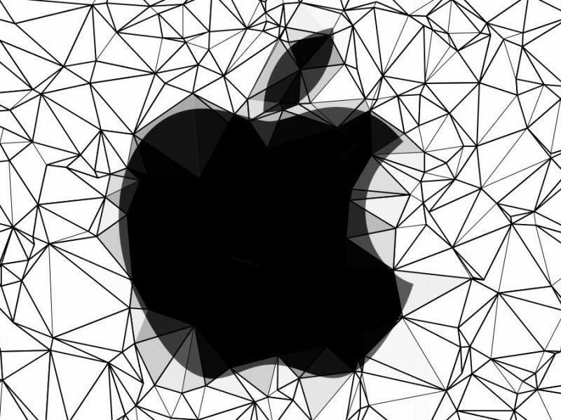 Apple travaille déjà sur un iPhone PLIANT? (vidéo)