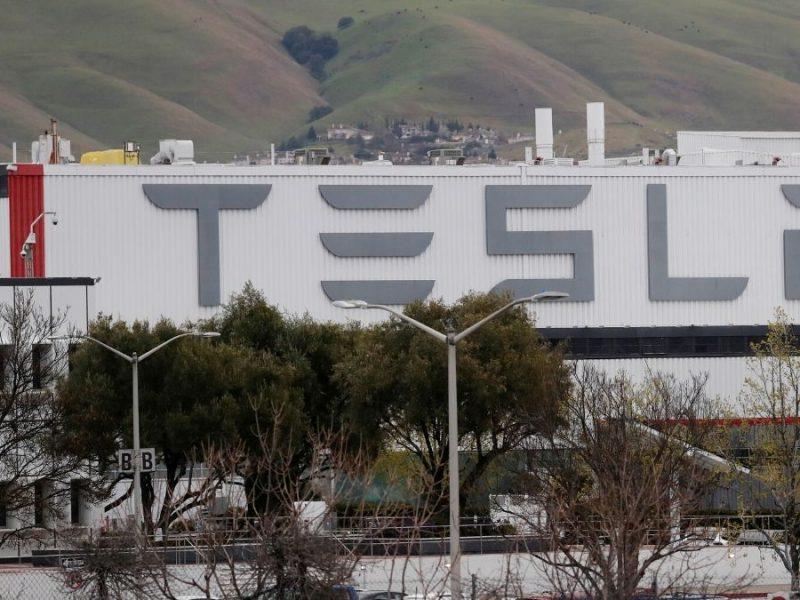 Intrigue de Tesla Ransomware: un homme russe plaide non coupable d'une attaque déjouée