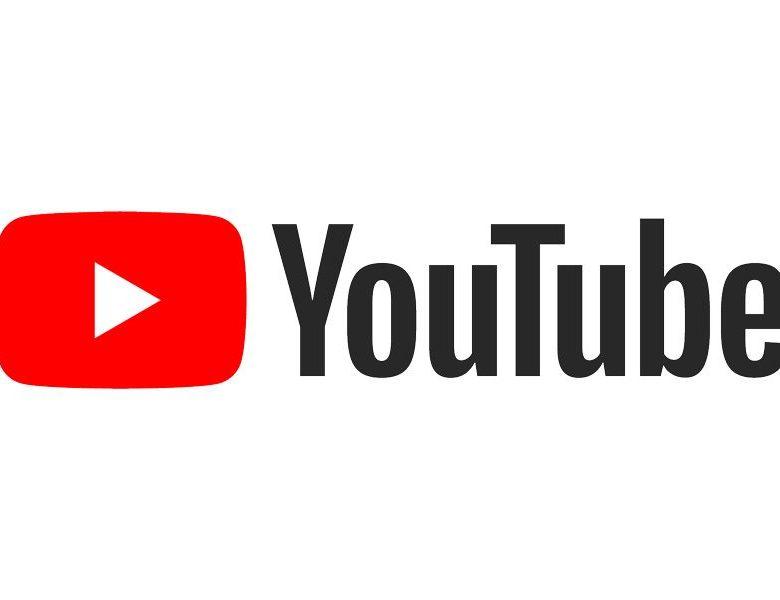 Vidéos YouTube 4K toujours non compatibles avec tvOS 14, image dans l'image supprimée du site Web