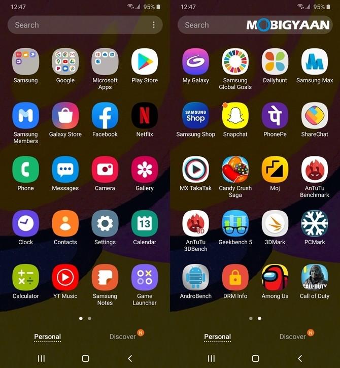 Tiroir-App-Galaxy-F41