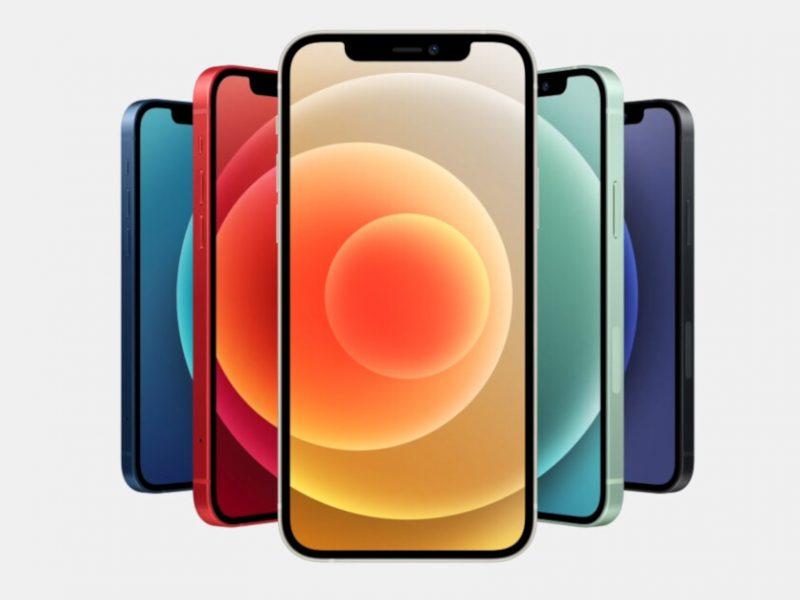 Apple a plus d'un milliard d'unités iPhone actives