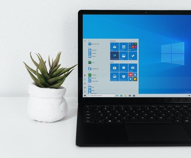 5 façons intéressantes d'ouvrir l'Explorateur Windows sur Windows 10