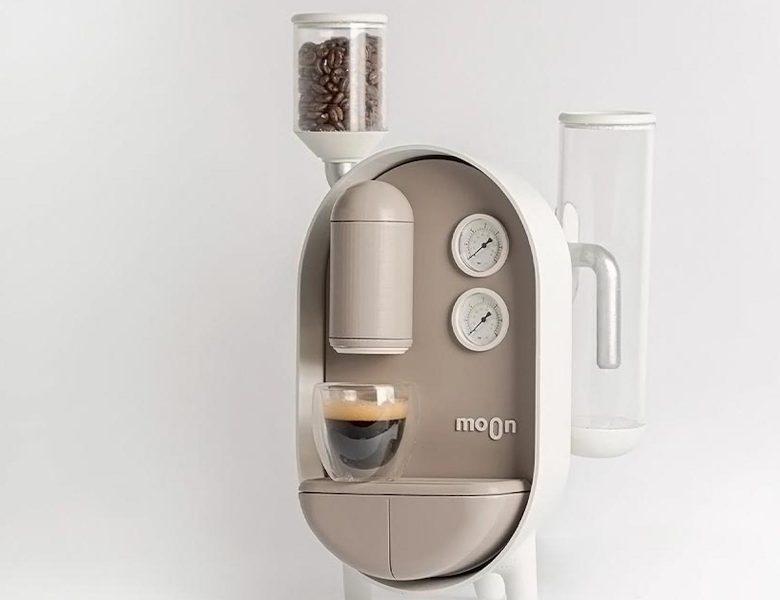 Gadgets de café haut de gamme dont vous avez besoin – Guide des cadeaux 2020 »Gadget Flow