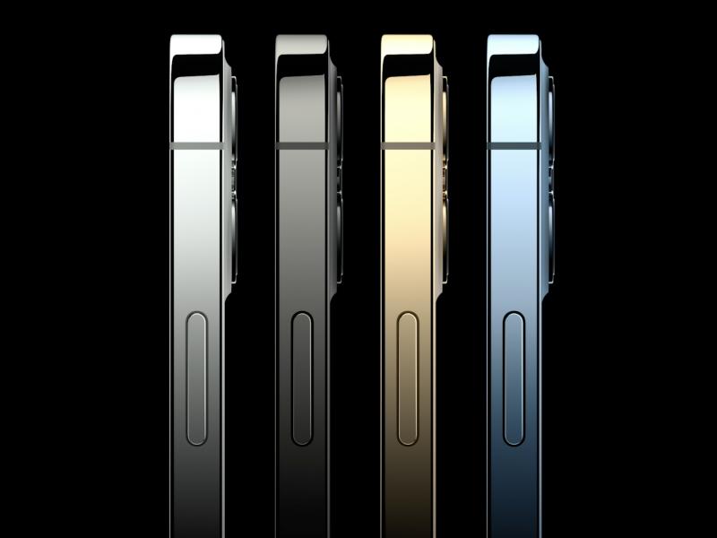 Meilleures offres de précommande pour iPhone 12: Verizon, AT&T, Walmart, etc.