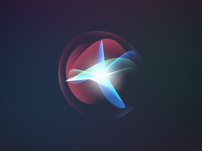 Comment supprimer l'historique d'enregistrement audio Siri sur iOS – Gadgets à utiliser