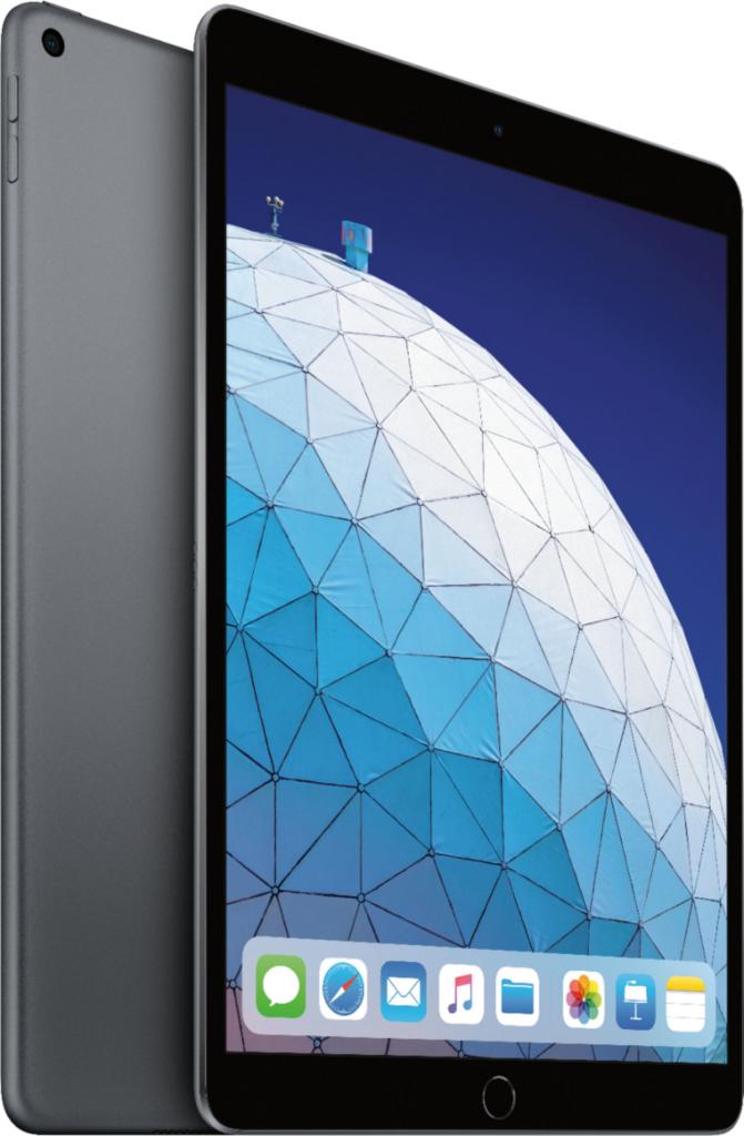 Apple iPad Air 3e génération