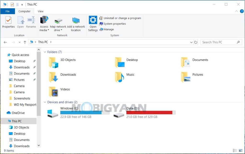 5-façons-cool-d'ouvrir-Windows-Explorer-sur-Windows-10-5-1024x645