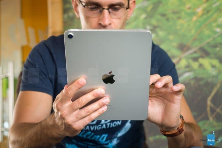 Apple cherche à déplacer une partie de la production d'iPad hors de Chine et au Vietnam