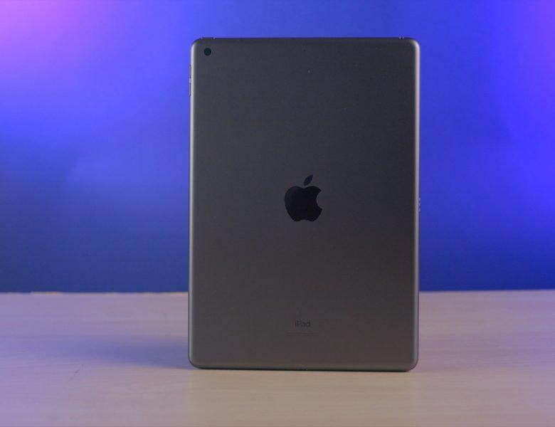 Le chef de la sécurité mondiale d'Apple accusé de corruption dans le cadre d'un projet impliquant des iPad et des permis d'armes dissimulées