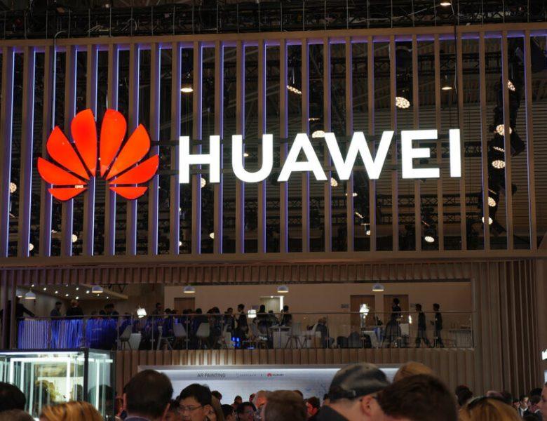 Huawei, Qualcomm et Oppo sont sans doute les trois entreprises les plus innovantes en matière de technologie sans fil