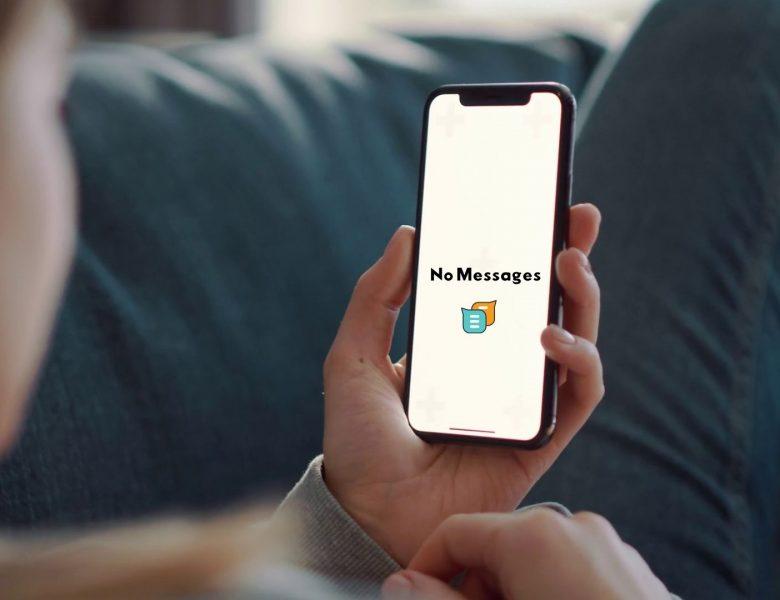 Résoudre le problème du téléphone Android ne recevant pas de messages SMS – Gadgets à utiliser
