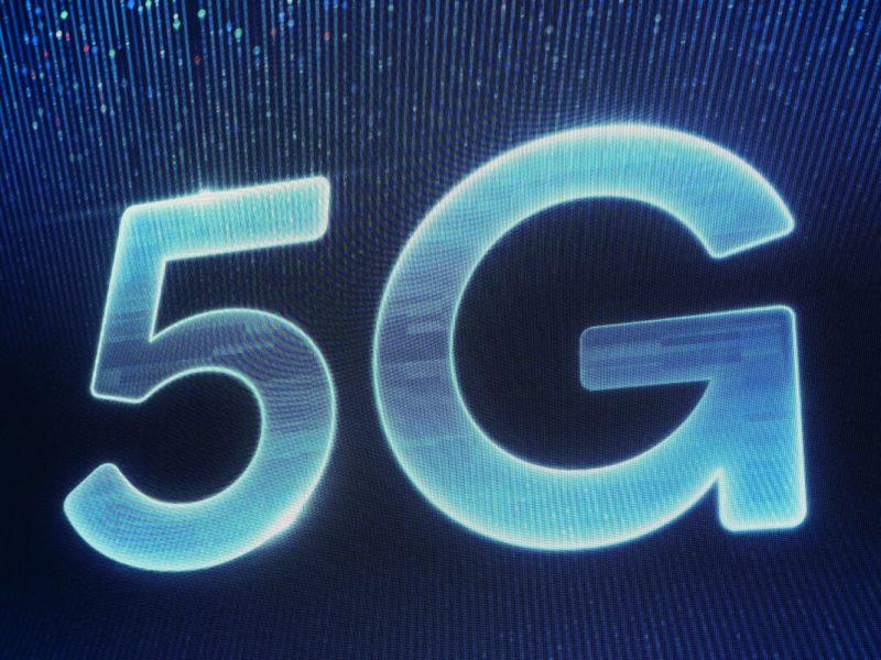 Samsung a produit le téléphone 5G le plus vendu dans le monde en septembre
