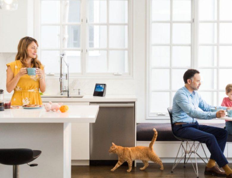 6 meilleures idées de cadeaux pour les nouveaux propriétaires de maison intelligente – Gadgets à utiliser