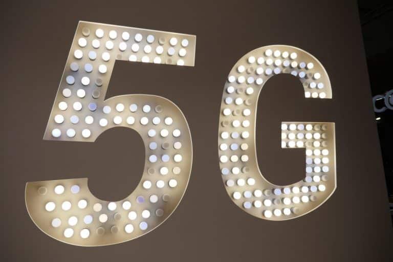 Verizon vs T-Mobile vs AT&T: quel réseau 5G est le plus rapide dans ces 5 grandes villes?