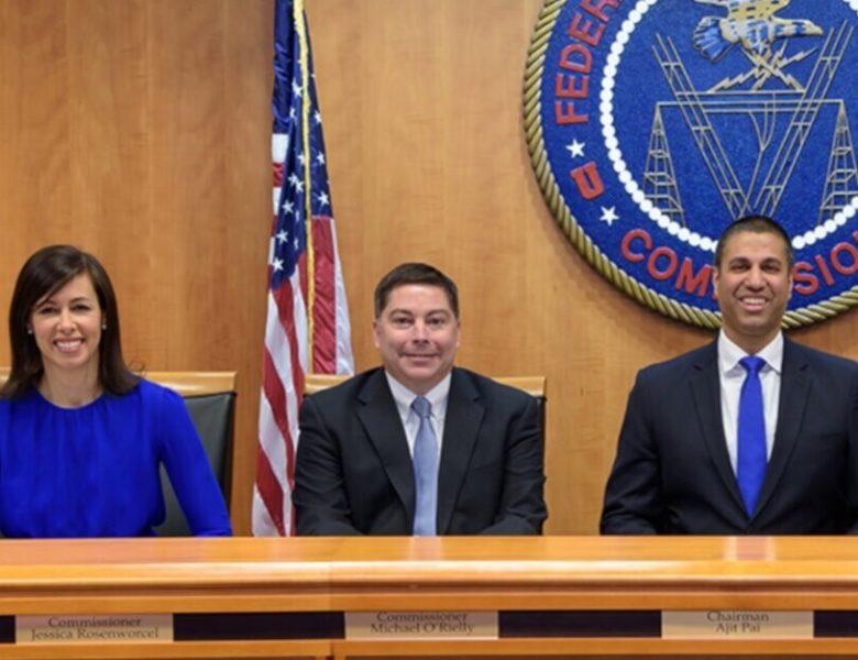 ZTE est toujours une menace pour les États-Unis, selon la FCC