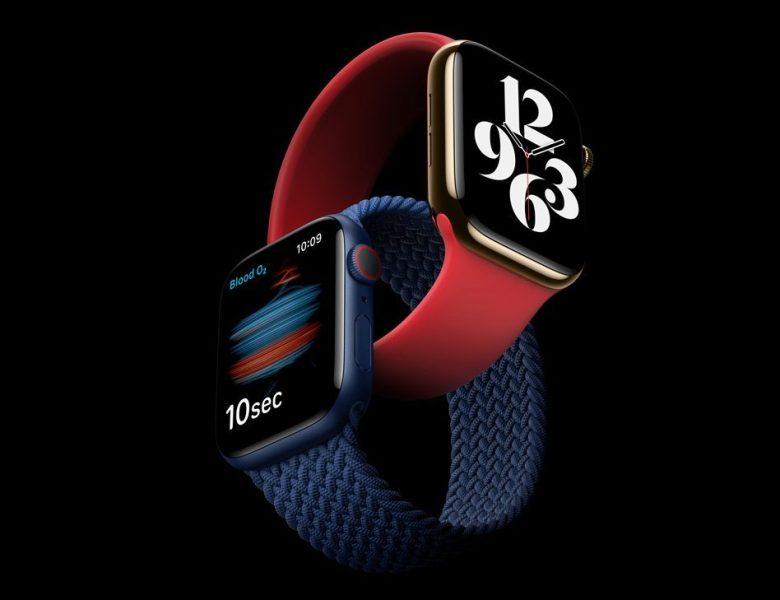Offres du vendredi: Apple Watch Series 6 à prix réduit dans tous les domaines, Beats Solo3 120 $, plus