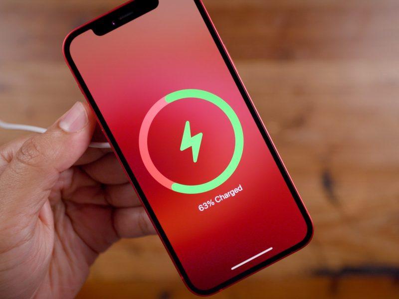 Avis iPhone 12 et 12 mini – Le meilleur iPhone de base jamais [Video]
