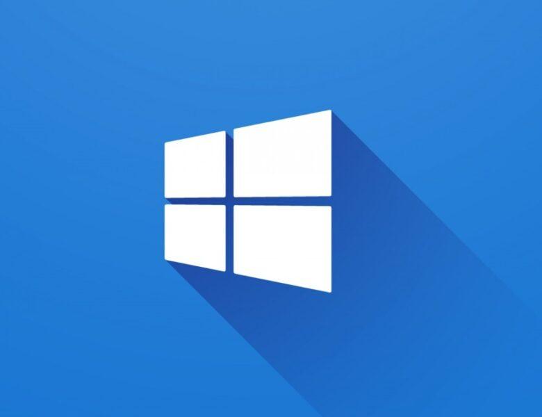 Comment empêcher une application d'accéder à Internet sur Windows 10 – Gadgets à utiliser