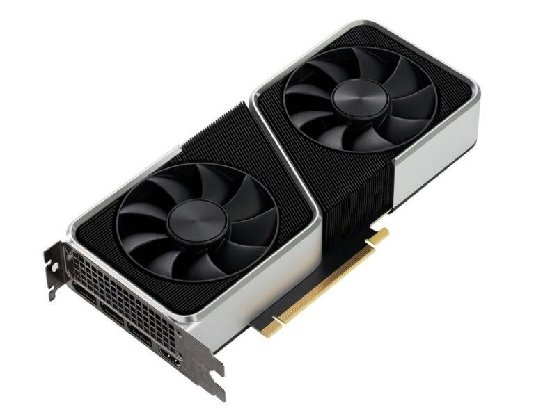 GPU Nvidia GeForce RTX 3060 Ti avec de meilleures performances que GeForce RTX 2080 Super Lancement: Prix en Inde