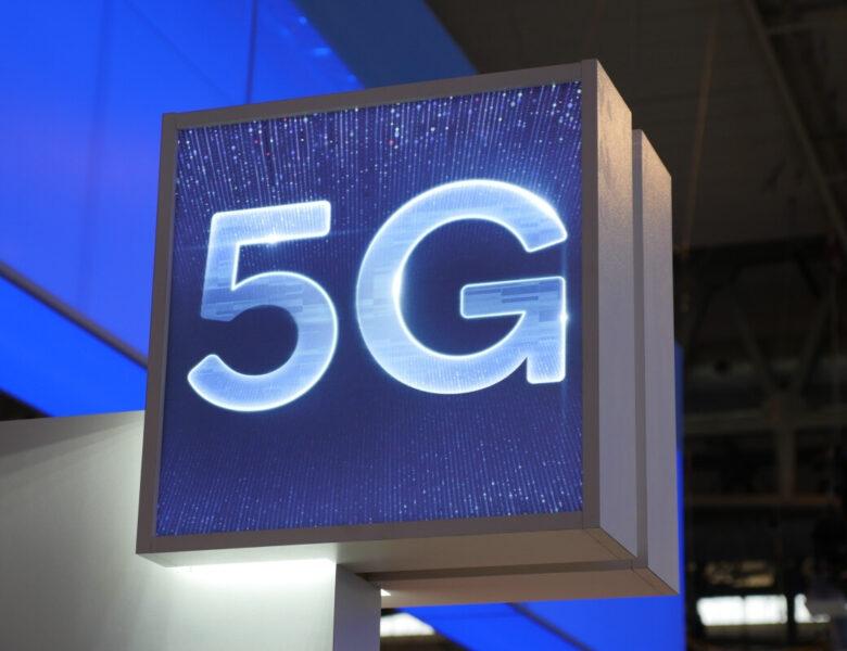 Verizon vs T-Mobile vs AT&T: voici comment les trois réseaux 5G se comparent après les dernières percées