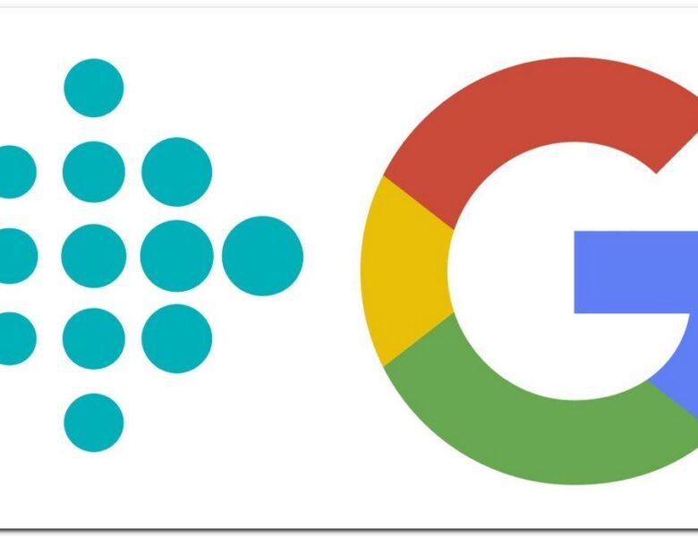 L'accord Fitbit de Google obtient un clin d'œil réglementaire en Europe avec quelques vérifications mises en place