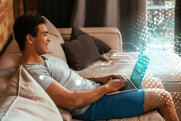 4 offres sur les abonnements VPN pour protéger votre confidentialité en ligne en 2021