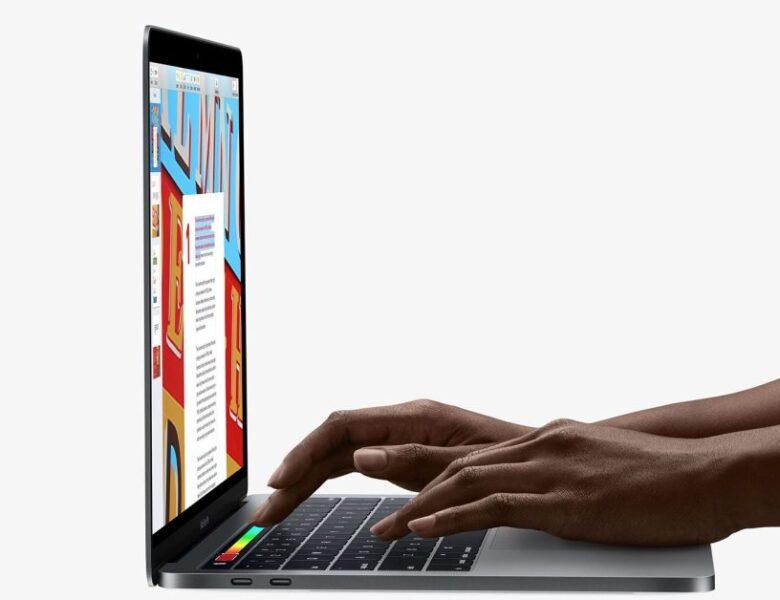 Opinion: Le problème avec Apple aurait tué la barre tactile du MacBook Pro