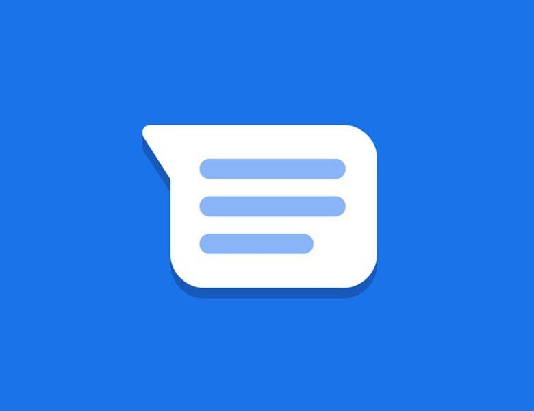 Les messages Google ne fonctionnent pas sur votre téléphone?  Voici pourquoi – Gadgets à utiliser