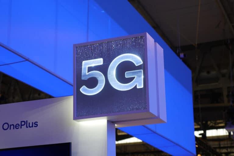 La sauce secrète de T-Mobile donne à son réseau 5G un avantage majeur parmi ses rivaux américains